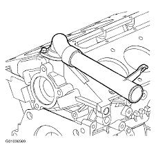 2006 Nissan Altima Relay Diagram