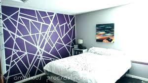 bedroom paint design u2016 bloedbijontlasting infobedroom paint design cool bedroom paint designs decoration wall painting