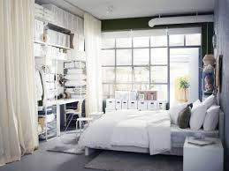 Hanging Bed Small Room Storage Ideas Needs Vary Spring Texture Design  Interior Spaces Loft Beds Apartment