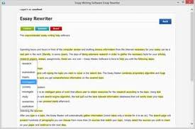 illegal ing essay  illegal ing essay