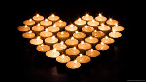 Cool Candle Backgrounds For Cool Candles Background Www8backgroundscom