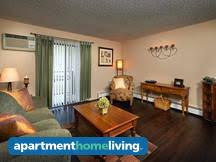 Delightful Advenir At Cherry Creek South Apartments