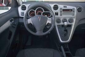pontiac vibe exterior accessories pontiac vibe interior parts pontiac vibe 2005 2007 88973804 door interior trim panel door