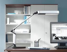 workstation lighting. Full Size Of Desk \u0026 Workstation, Affordable Lamps Lamp With Dimmer Work Workstation Lighting