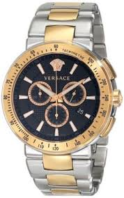 movado men s 0606803 movado circa analog display swiss quartz versace men s vfg100014 mystique sport analog display quartz silver watch versace