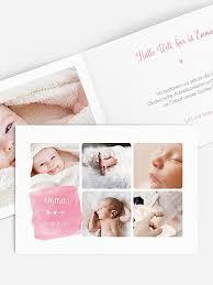 Geburtskarten Für Mädchen Die Schönsten Karten Zur Geburt