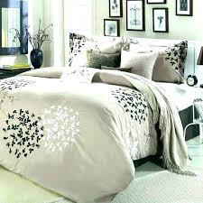 grey bedroom comforter sets turquoise