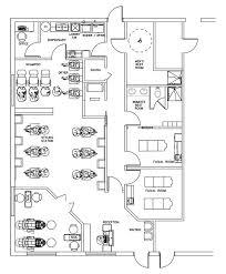 Salon Floor Plans 1200 Sq FtFloor Plans For Salons