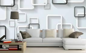 pk wallpaper living room wall furniture