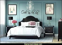 paris themed bedrooms themed bedroom ideas style decorating ideas themed bedding style pink poodles bedroom decorating