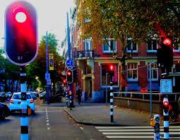 Red Light District Rotterdam Rotterdam Red Light District 02 11 18 Rotterdam Red Light