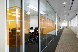 modern office partition. Modern Office Partition Systems Designs F
