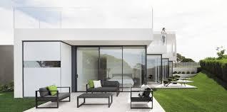 Outdoor Living Room Furniture Designer Sofas For Outdoor Living Room Patio Jardin De Ville