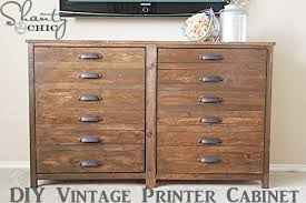 Wooden furniture ideas Cool Ideas 21 Great Diy Furniture Ideas For Your Home Style Motivation 21 Great Diy Furniture Ideas For Your Home Style Motivation