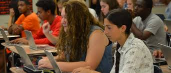 college paper writing service how to choose the best one college paper writing service how to choose the best one