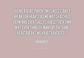 Being A Parent Quotes Best Quotes About Being A Parent 48 Quotes