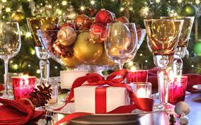 Christmas Decoration Use Original Christmas Decorations This Year