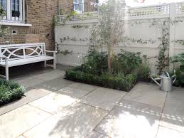 Small Picture Trellis Archives Page Of London Garden Blog Small Design In Putney