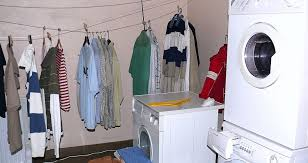 dryer that folds clothes. Japanese Woman Gets Culture Shock After Foreign Boyfriend Tells Her To Fold His Clothes Dryer That Folds