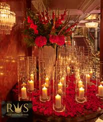 Event Decor London Rws London Specialists In Event Decor And Complete Venue