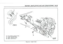 pcm for 2001 grand caravan wiring diagram lotsangogiasi com pcm for 2001 grand caravan wiring diagram dodge ram engine diagram best dodge grand caravan fuse