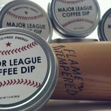 4,355 likes · 80 talking about this. Cowboys Coffee Chew Chewcoffeedip Twitter