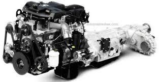 2018 toyota engines. fine toyota 2018toyotasuprapricespecs9 on 2018 toyota engines a