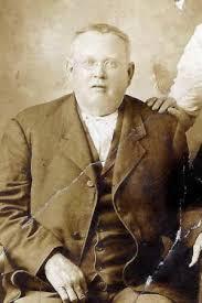John McKeever Henry (1856-1919)   WikiTree FREE Family Tree
