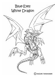 Small Picture YU GI OH coloring pages Coloring pages Printable Coloring
