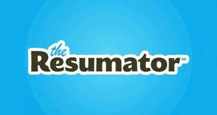 The Resumator Delectable Applicant Tracking Systems Uncovered The Resumator
