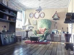 Interior Design House Designers Home Interior Pictures Designer Decorating  Ideas Decorator Modern Design Decoration Decor Room