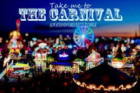 Colourful Tumblr Colorful Carnival Fun Image 40 On Favim Impressive Carnival Quotes Tumblr