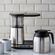 home design bonavita coffee maker 8 cup marker 88 restaurant key largo
