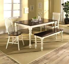 farm style table and chairs wooden kitchen table and chairs large size of farm style dining