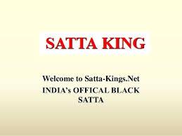 Ghaziabad Chart 2018 Satta King Chart 2018 November Live Score Ghaziabad Black