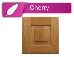 one word to describe wood from the cherry tree beautiful the rich reds and browns grow deeper with age small dark specks add to its intriguing look and