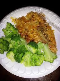 pollock fish recipes food network