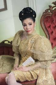 สวยสะพรง สดยอดไอเดยชดไทย ธมยอนยค Boxs Blog