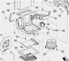 chevrolet cruze engine diagram wiring diagram libraries chevy cruze engine bay wiring auto electrical wiring diagram