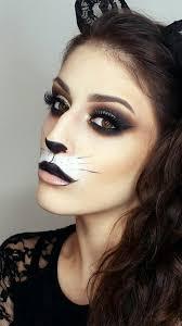 mouse makeup tutorial