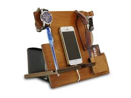 desk accessories for men. Plain Men Image 0 For Desk Accessories Men L