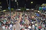 imagem de Maranhãozinho Maranhão n-13
