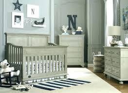 vintage nursery furniture. Vintage Baby Room Decor Tage Nursery Furniture Best And Style Images On Ideas Celebrity N