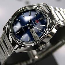 17 best ideas about swiss made watches watches for earth alone earthrise book 1