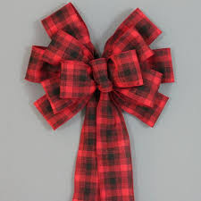 Christmas Bows - Package Perfect Bows