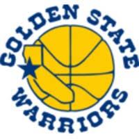 1990 91 Golden State Warriors Depth Chart Basketball