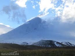 Вулканы Камчатки kamchatkaland Известные вулканы Камчатки