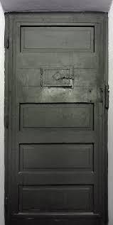 white wood door texture. Old Prison Door White Wood Texture