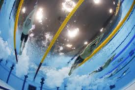 olympic swimming pool 2012. Sports Swimming Pools Racing Olympics 2012 Wallpaper Olympic Pool