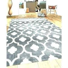 stain resistant area rugs proof kitchen ar
